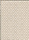 Prism Wallpaper 2603-20959 By Decorline Fine Decor